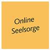 Online Seelsorge